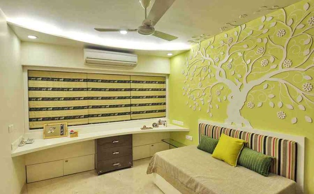 types of wall decorations wall d cor wall decoration ideas tips rh zingyhomes com