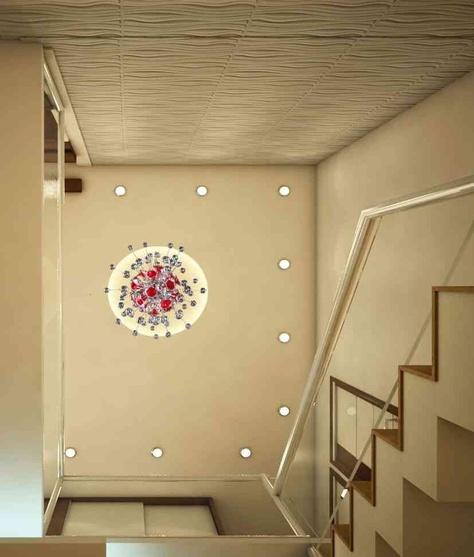 fortune township project at barasat kolkata by creazione interiors rh zingyhomes com