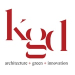 KGD Architecture