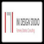 INI Design Studio