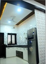 Turnkey Interior 5 BHK Bungalow