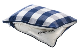 Hästens Travel Pillow