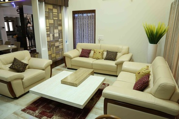 Small Living Room Designs, India, Design Ideas, Inspiration, Interiors