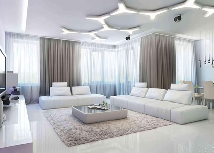 Living Room Roof Designs Collection Of Design Ideas By Soniya Kapoor