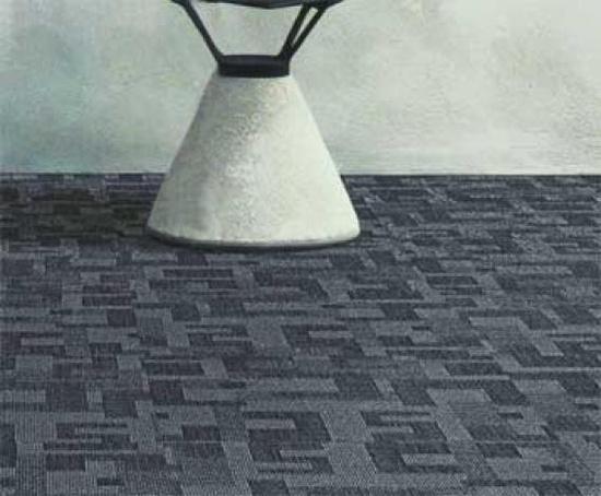 Carpet Tiles Suppliers India Carpet Tiles Price Per Square Foot