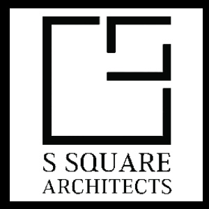 S Square Architects