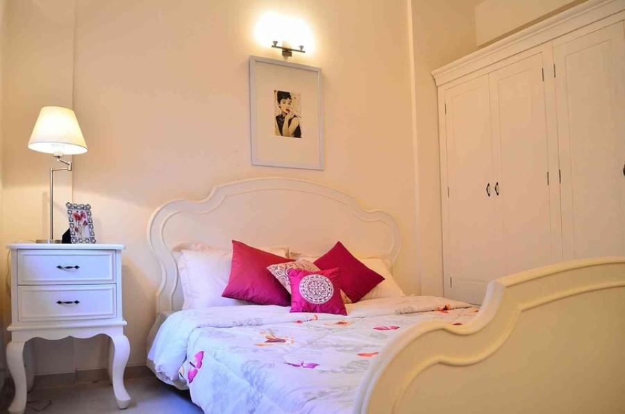 white bedroom design inspiration ideas white bedroom interior designs rh zingyhomes com