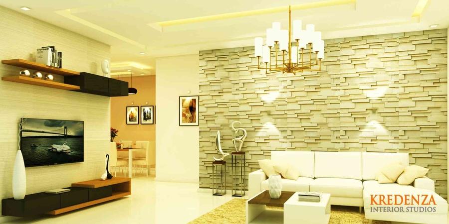 casa bel view by kredenza interior studios interior designer in rh zingyhomes com