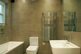 bathroom interior design remodeling and decor tips zingy homes rh zingyhomes com