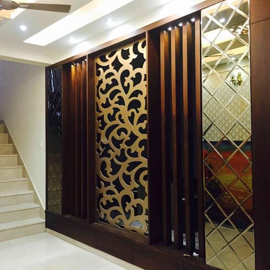 Interior Designing By Priyanka Pandey Interior Designer