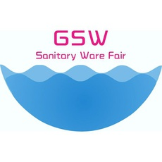 GSW Sanitary Ware Fair 2018