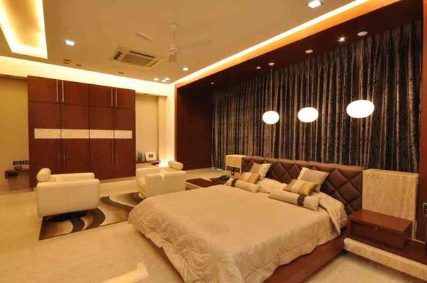 Amazing 4 Bedroom Lighting Ideas Interior Design Decor Trends In Home Interior And Landscaping Eliaenasavecom
