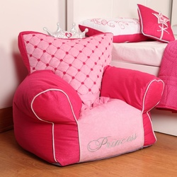 buy kids chairs online india