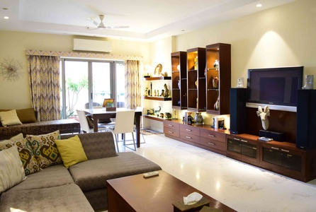 Interior Design Ideas India Interior Designs For Indian Style Homes