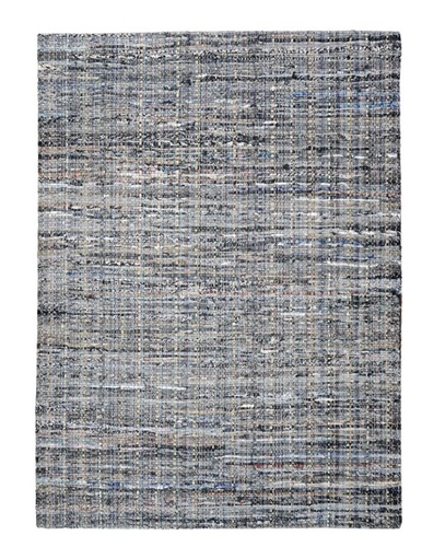 Harris Hand-woven Cotton Rugs