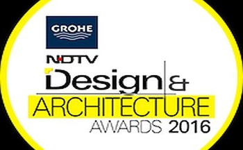 ndtv-da-awards-2016