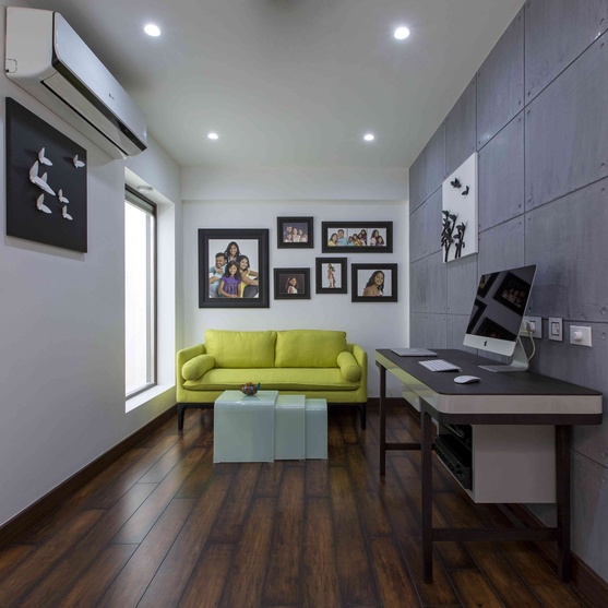 residence at bangalore by design cafe interior designer in rh zingyhomes com