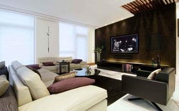 Small Living Room Designs, India, Design Ideas ...