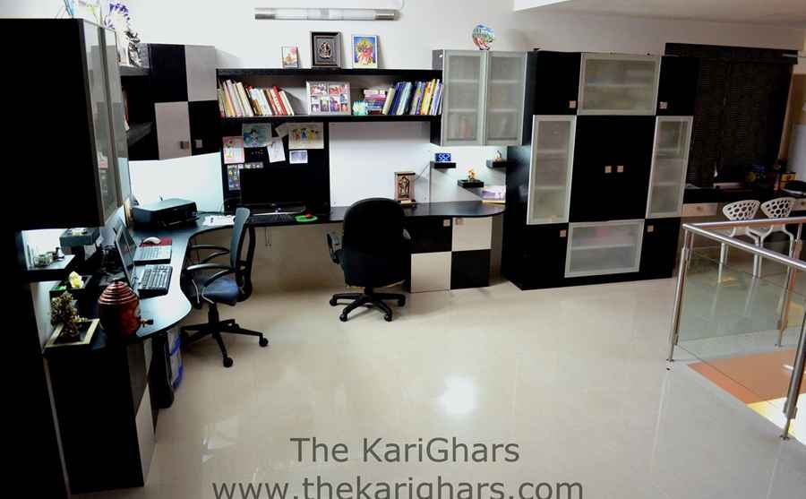 eclectic   interior design by abhishek chadha interior