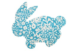 Bunny Rug – Hand-tufted Wool Rugs