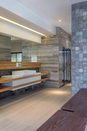 Amwaj Villa Bahrain By Moriq Interiors And Designing Consultants Interior Designer In
