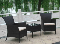 Outdoor Dining / Outdoor Furniture / Garden Furniture