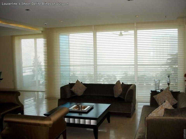 Blinds For Home Decoration Photos Amp Decor By G P Verma