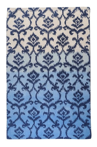 Nile Hand-tufted Wool Rugs