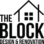 The Block Design & Renovation