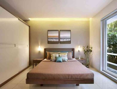 Window Design Ideas Pictures, Window Designs for Home in India, Photos