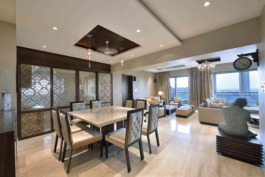 interior designers in mumbai list of best top famous interior