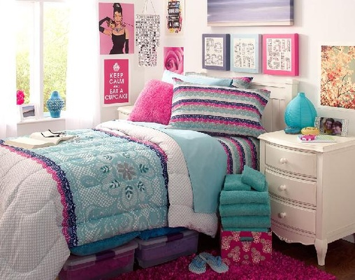 dorm room decor ideas small dorm room designs decorating tips