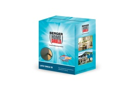 Berger Latex Shield 2k Cementitious Waterproof Coating