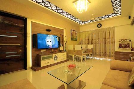 Kitchen Interior Design Ideas, India, Designs Images, Pictures