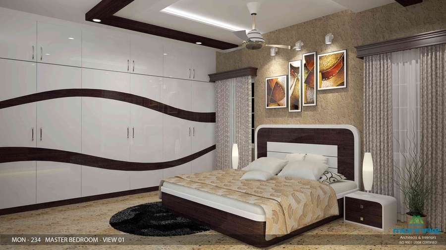 contemporary interior design by monnaie interiors by premdas krishna rh zingyhomes com