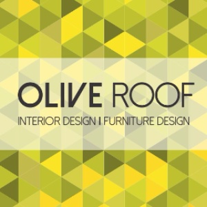Olive Roof