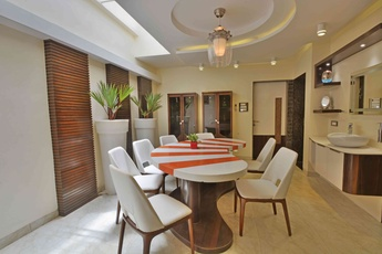 Dining Room Design Ideas Tips Photos Dining Hall Decor