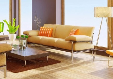 Interior Designer in Jammu