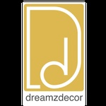 Dreamz Decor