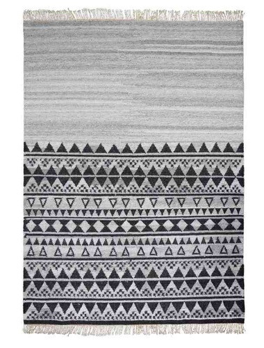 Fanore Traditional Wool Rugs