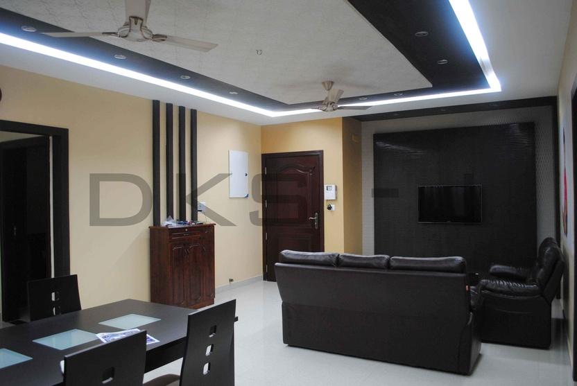 residential interiors for mr keerthivarman chennai by dsign k rh zingyhomes com
