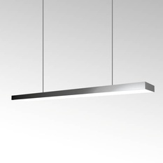 Delite - Pendant Light