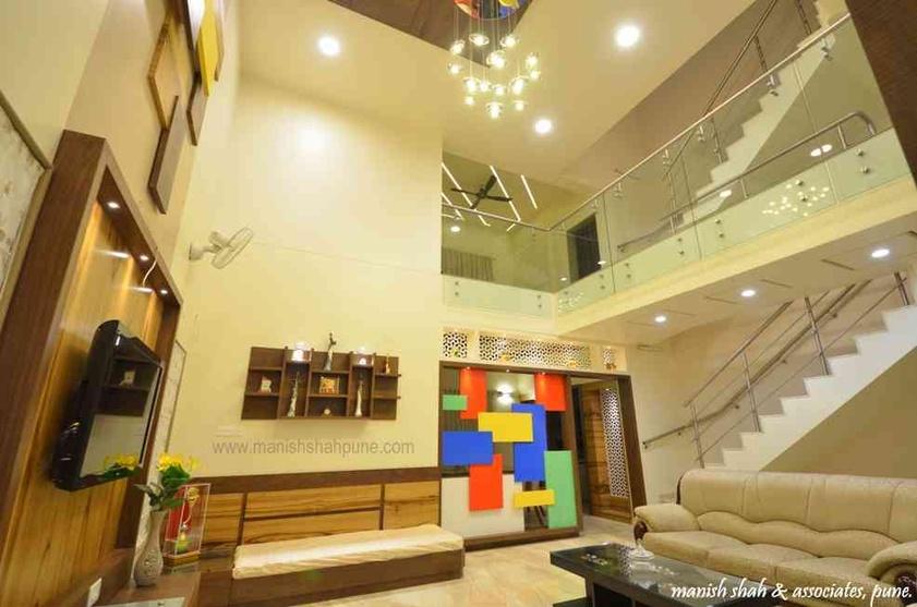 Inspirational Living Room Ideas Living Room Design Design Double Height Living Room Kerala