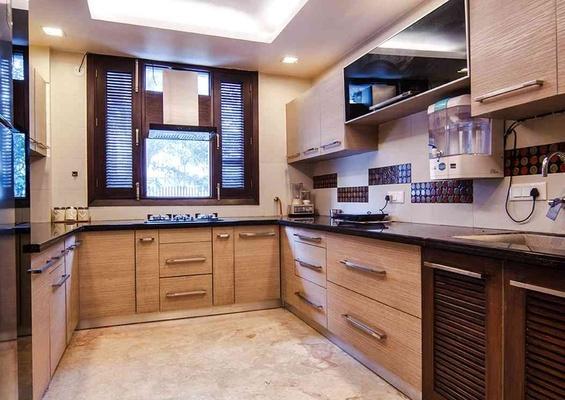 Indian Kitchen Interior Designs Kitchen Design Ideas Tips