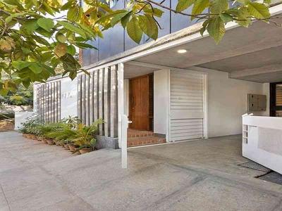 Entrance Design Ideas, Pictures | House Entrance Designs, Images