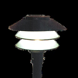 Outdoor Lights Online Buy outdoor lights online india louvered garden light workwithnaturefo