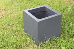 Square Shape Planter