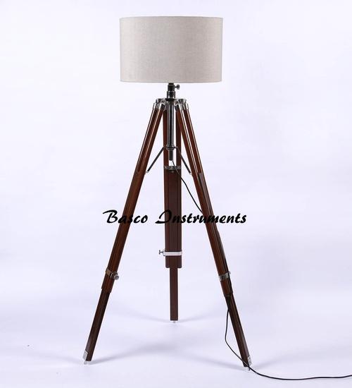 Floor Lamps India Now 2020 @house2homegoods.net