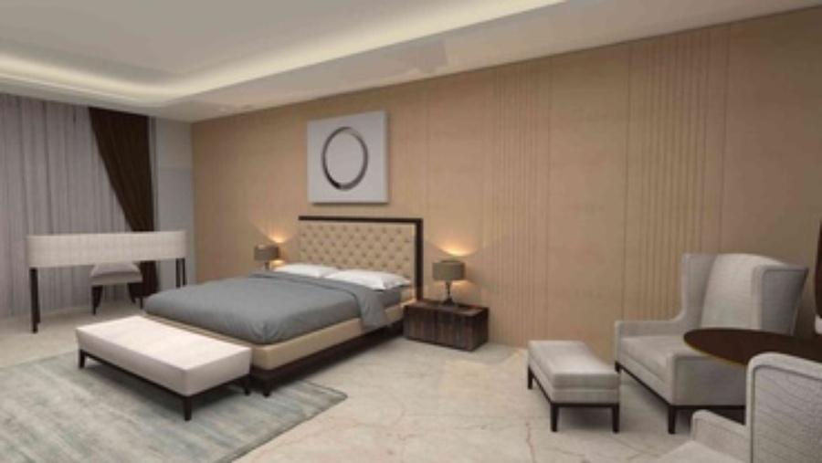 Bedroom Design As Per Vastu Shashtra Vastu Tips Advice For Bedrooms