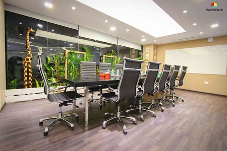 Office Designs, India, Photos, Office Design Ideas, Inspiration ...